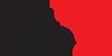 Associazione Le Reseau Logo