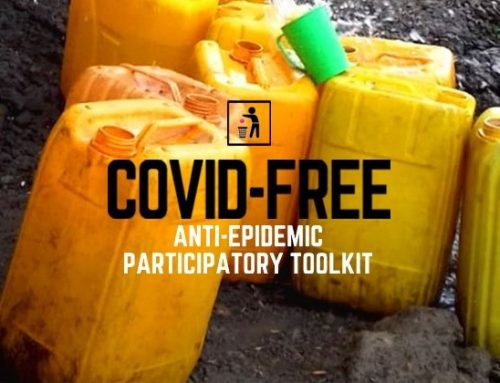 COVID-FREE
