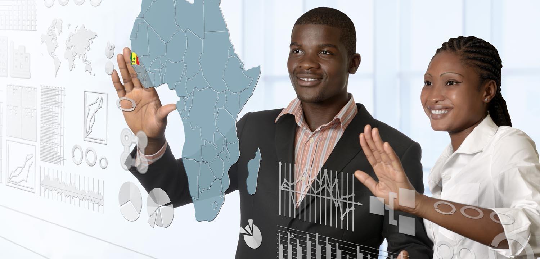 INVESTO IN SENEGAL